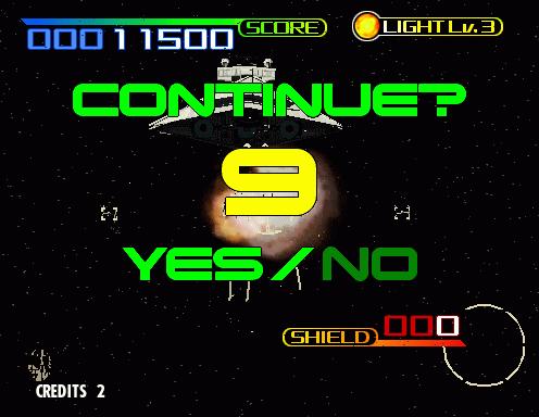 Игровой автомат star wars - игровые автоматы subsina